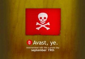 pirate-logo-2