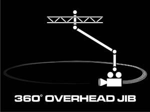360logo1s