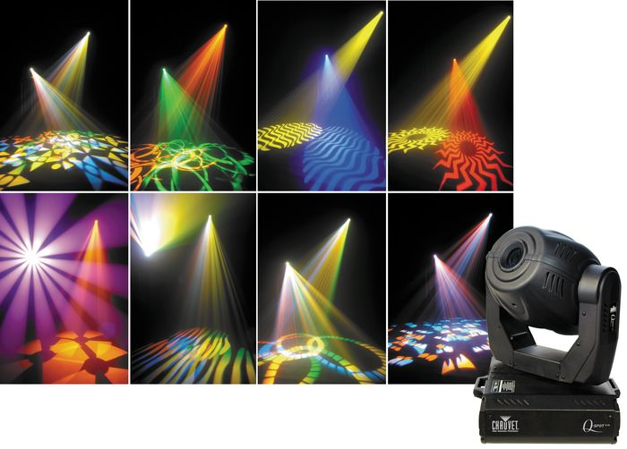 Beastardjs 017 also Neumann Tlm102 Studio Microphone as well American DJ Saturn Tri LED Effects Light System further 221204811926 further My 2011 Grammy Predictions. on dj laser lighting effects