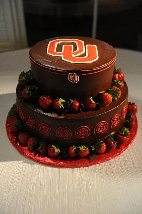 Let Them Eat Cake Dj Scott Shirley S Blog Page 2